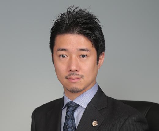 弁護士 橋本 信行